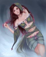 Jewel by CarrieBest