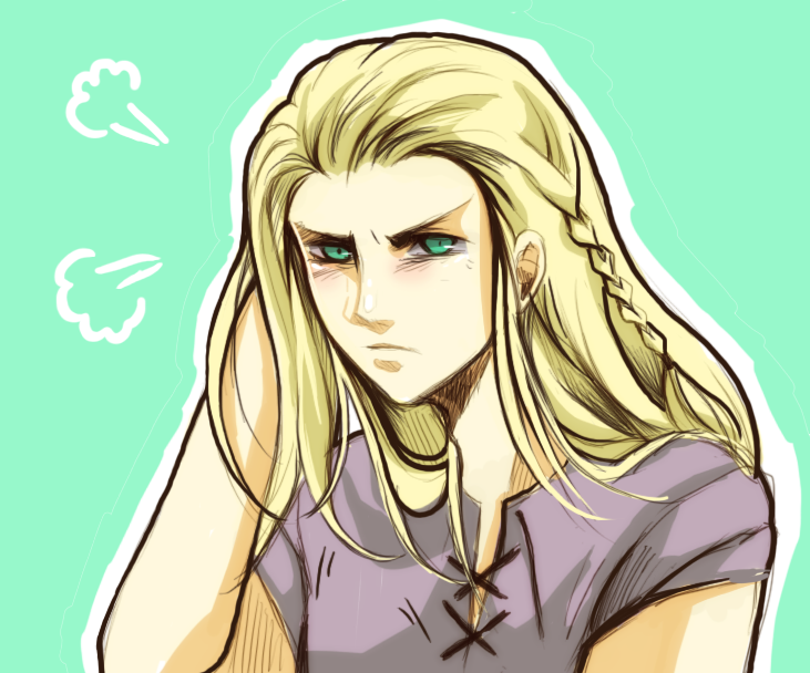Ficha De Germania APH___Because_you__re_worth_it_by_R_ninja