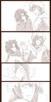 APH - Just as Planned
