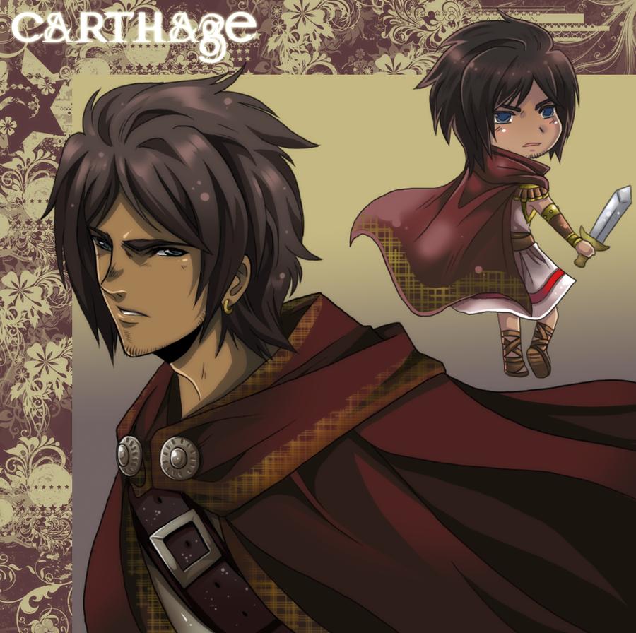 Ficha de Cartago Aph___carthage__oc__by_r_ninja-d319lvl