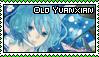 Old Yuanxian by Youkai-Minori