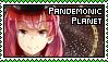 Pandemonic Planet by Youkai-Minori