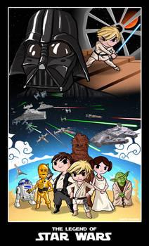 Star Wars: The Wind Waker
