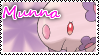 Munna Stamp by ExhoLOL