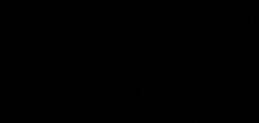 MMatCotP Logo *BLACK* by TrainboysArtwork
