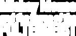 MMatCotP Logo *WHITE* by TrainboysArtwork