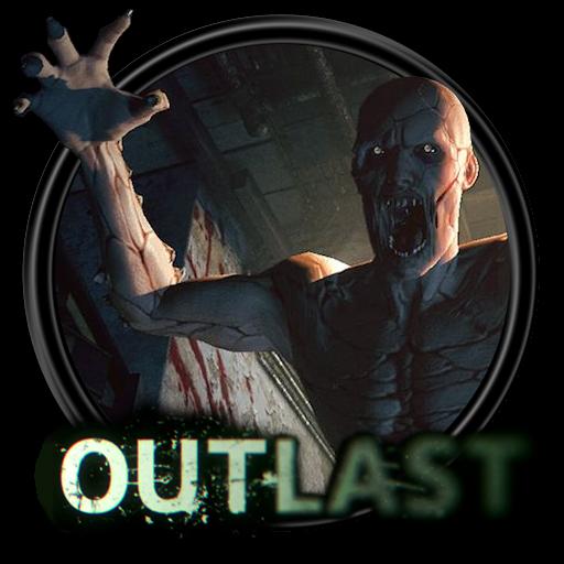 Ролевая по мотивам игры Outlast
