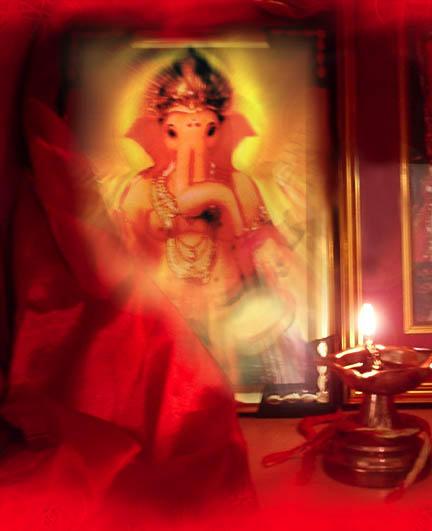 namah shivaya anuradha paudwal mp3 download om sai namo namah om namah ...