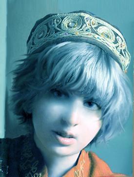HandmaidenPhi's Profile Picture