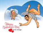 Happy Valentines Day 2010