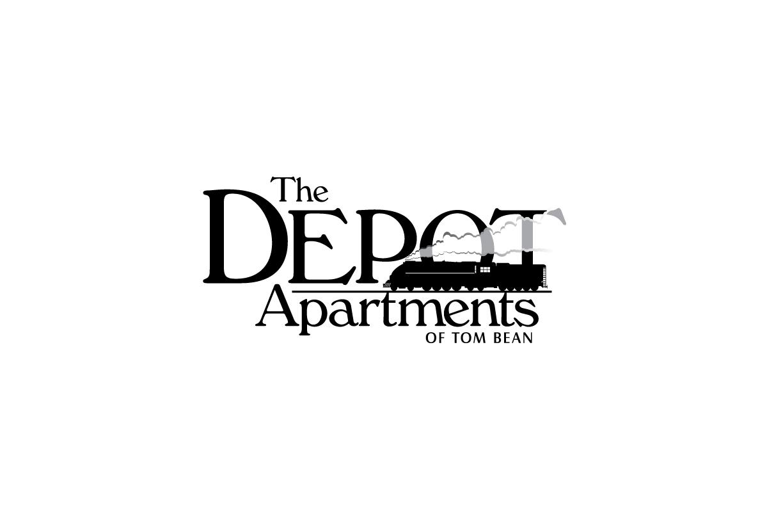 The Depot Apartments by tlsivart