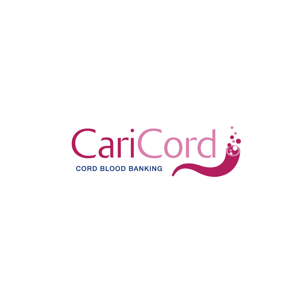 CariCord Logo Design by tlsivart