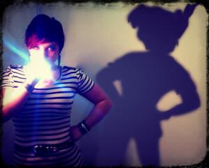 missgaugaux's Profile Picture