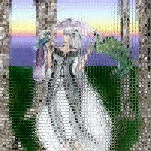 Fun with Mosaic 2 by DeedoSwiftleaf