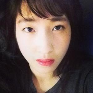 vampiresongka's Profile Picture