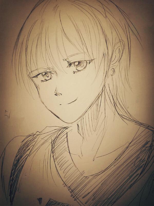Kise by vampiresongka