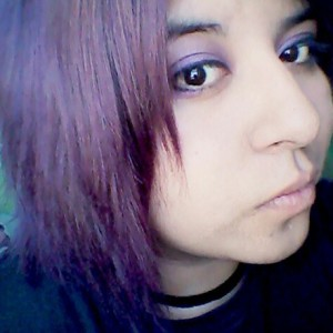 LoveexInazuma's Profile Picture