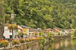 Vianden - Luxembourg