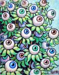eyebush