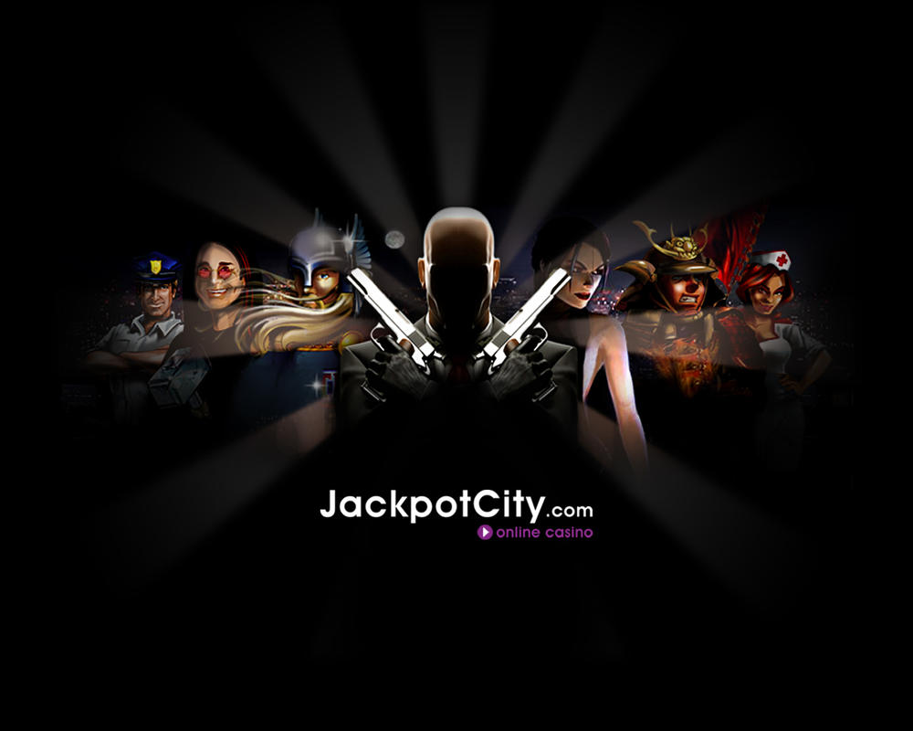 jackpotcity net