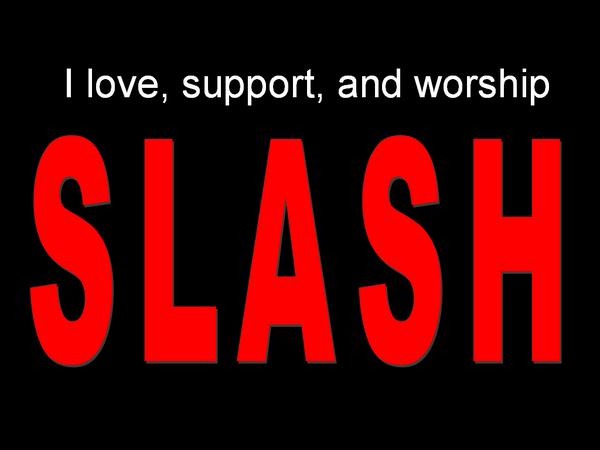 http://fc05.deviantart.net/fs23/i/2007/329/a/a/Slash_by_Shockbox.png