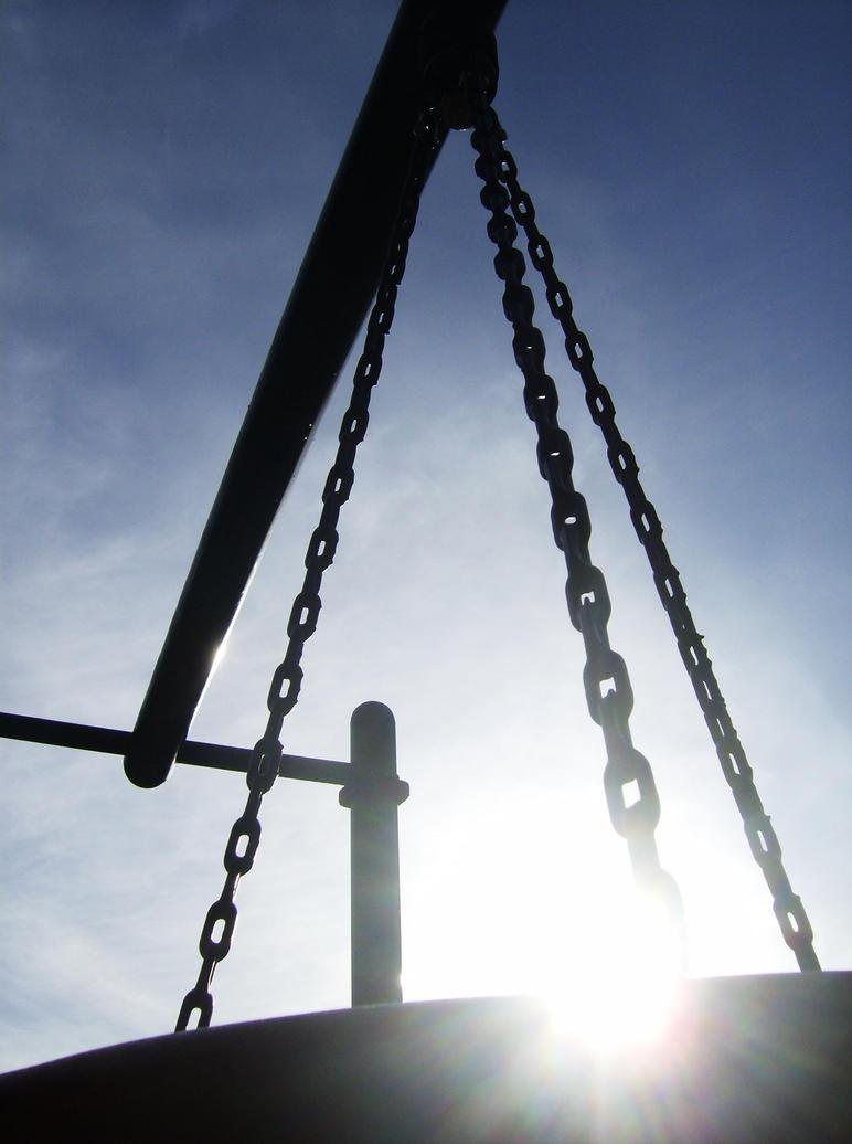 Swing Shine by Shockbox