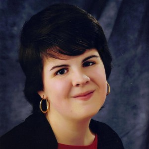 Shockbox's Profile Picture