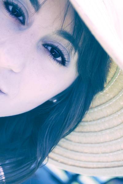 xfallinghearts's Profile Picture