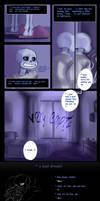 Prologue: Nightmares, p.5