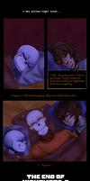 Prologue: Nightmares, p.9
