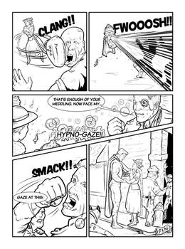 Page 4 A Hero Born