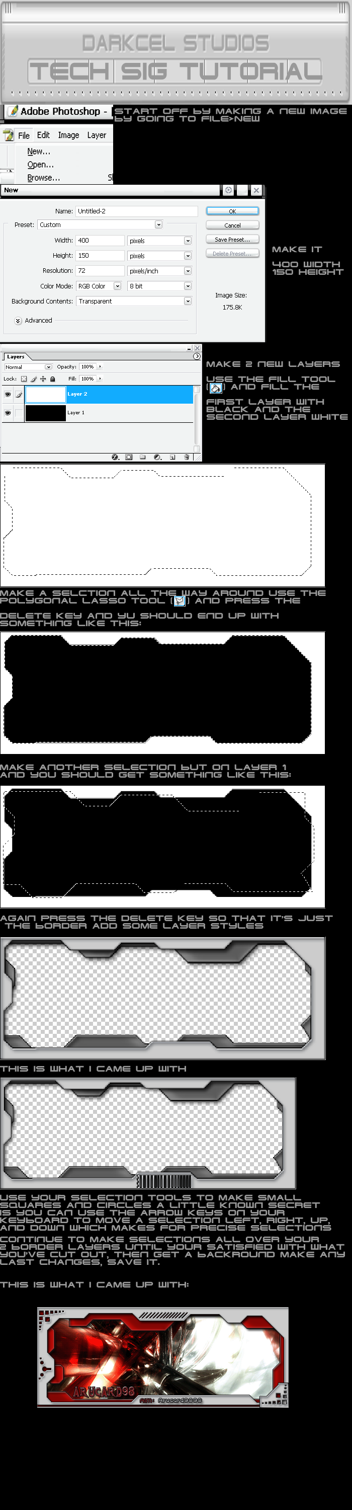 Tech signature border by arucard98 on deviantart tech signature border by arucard98 tech signature border by arucard98 baditri Images