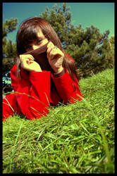 Lusy 5