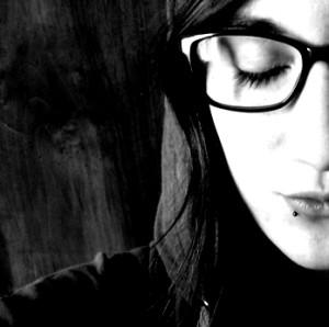 ShuAmbrosia's Profile Picture