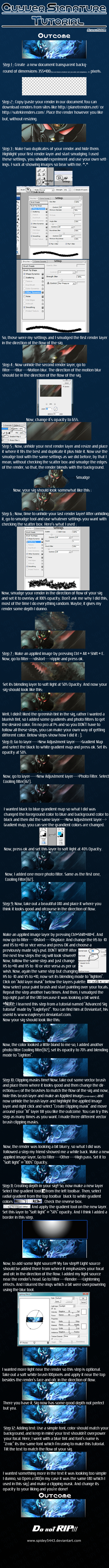 Guyver_Signature_Tutorial_by_Spidey5443.png