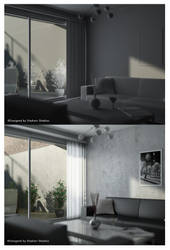 interior house last cam by mantasito