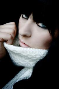 AyumiHamasakichan's Profile Picture