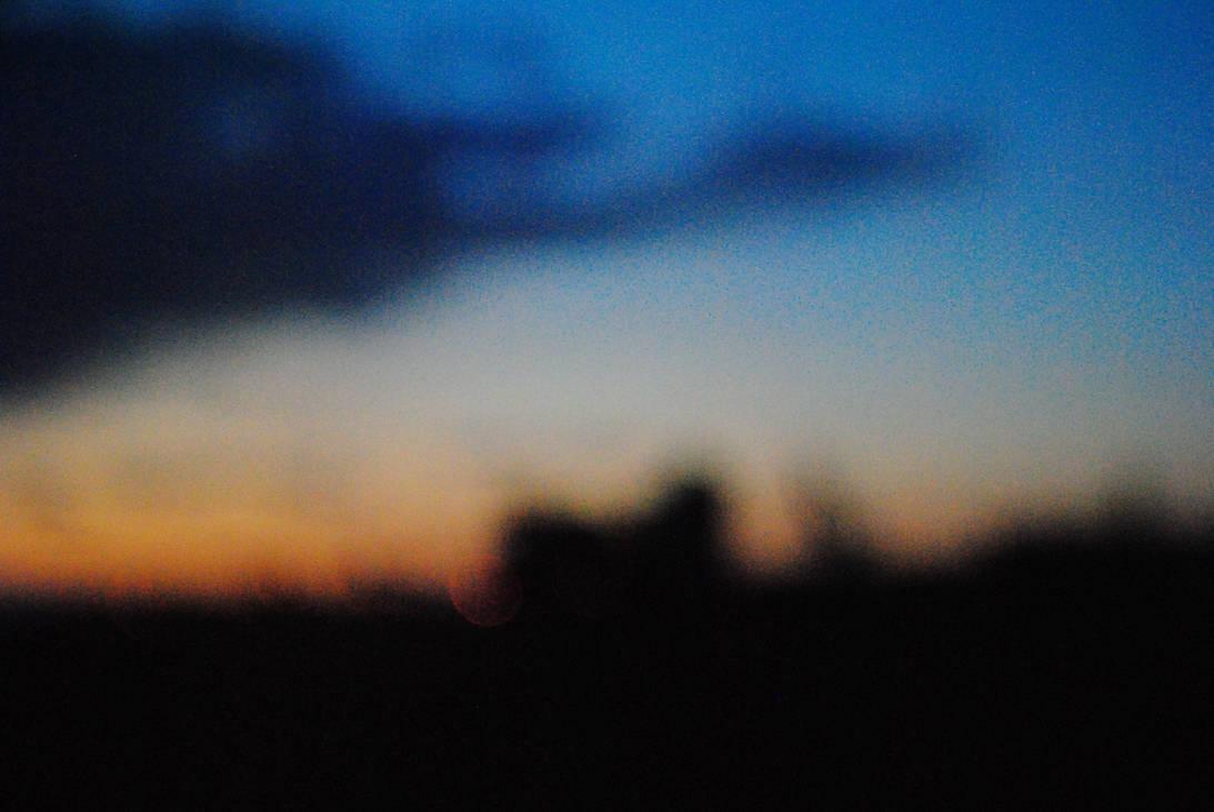 nightsky_br by wacholer