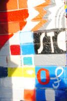 colourwall by wacholer