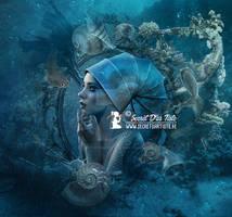 Tales untold: The little mermaid