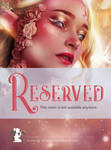 PREMADE COVER 0051 **RESERVED**