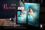 PREMADE COVER 0071