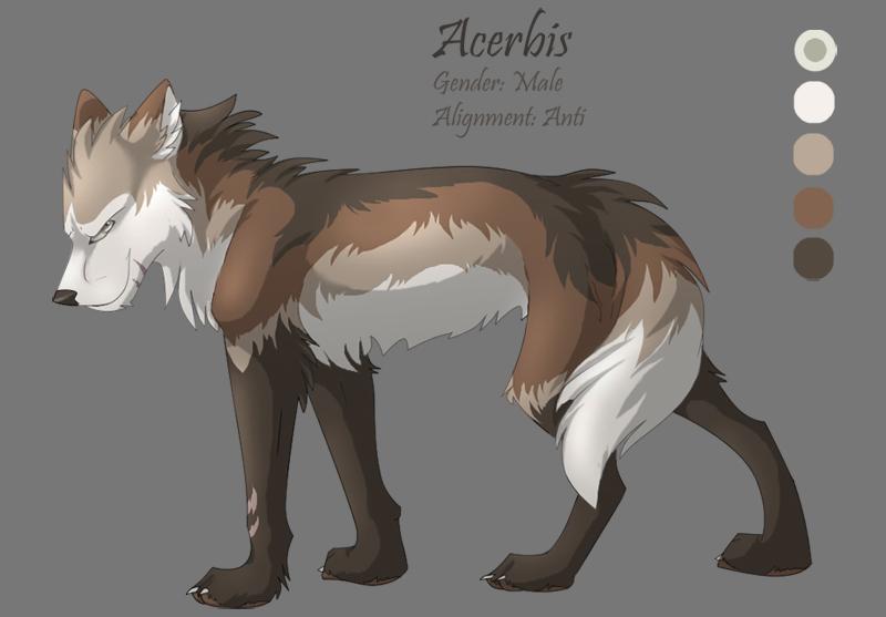 Darksky ♂ Guerrier Character_sheet_13___acerbis_by_kiarei_star