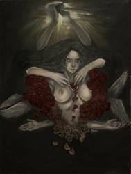 untitled by DunpealChild