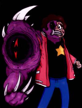 Steven Universe RE