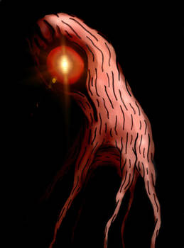 Gemini Home Entertainment: World's Weirdest Animal