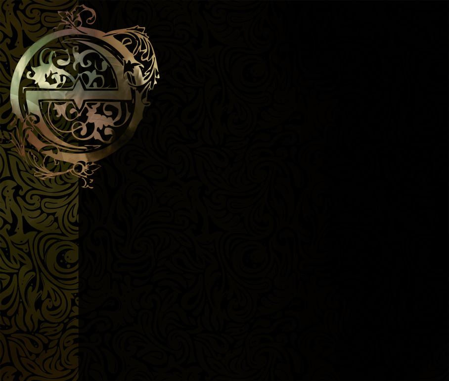 Evanescence Twitter Background by C1812