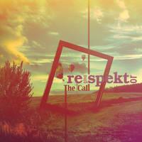 Regina Spektor: The Call by C1812