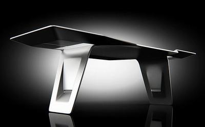 My desktop by sum-blink