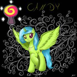 OC Candy
